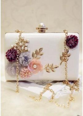 PU Small Square Bag Soft Face Popular Lock Handbags T901556243210