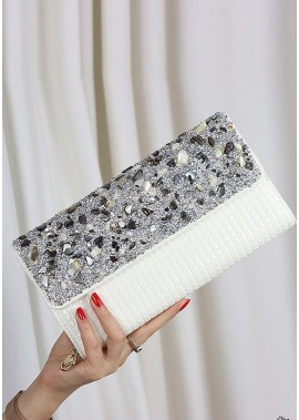 New Diamond Bag Europe And The United States Handbags T901556088550