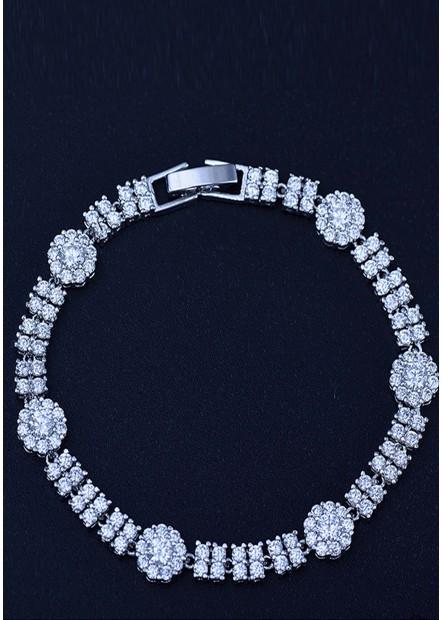 Floating Retro Bracelets T901556326353