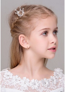 Delicate And Compact Tiaras T901556681195