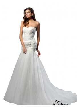 Agown 2021 Ball Gowns T801524715208