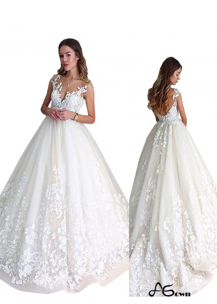 Agown 2021 Ball Gowns T801524714671