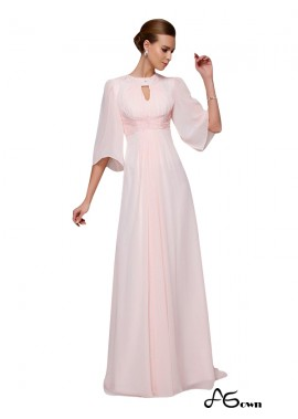 Agown Mother Of The Bride Evening Dress T801524713166