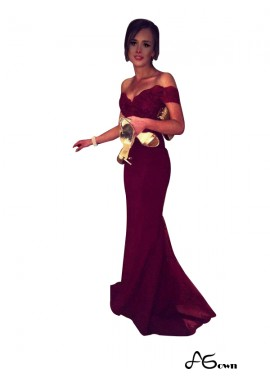 agown Sexy Discount Long Prom Evening Dress T801524703617