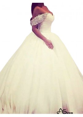 agown 2020 Ball Gowns T801524714835