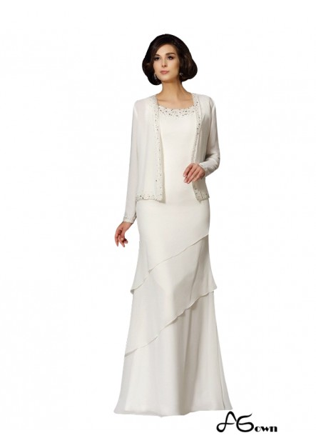 Agown Mother Of The Bride Dress T801524724996
