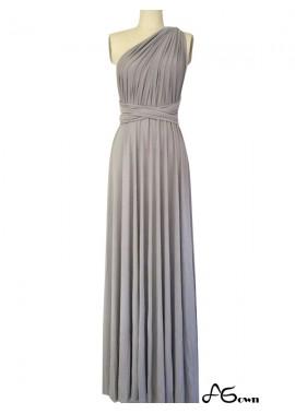 agown Bridesmaid Dress T801524721859