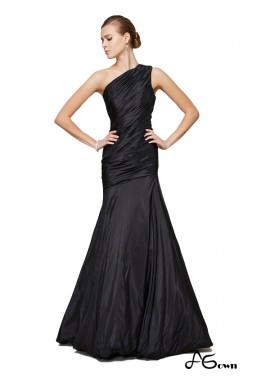 agown Bridesmaid Evening Dress T801524713210