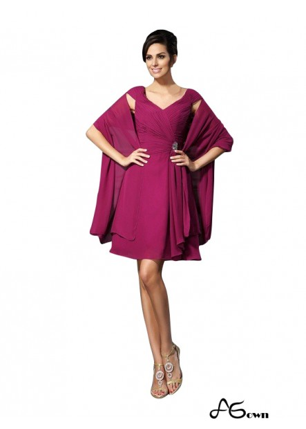 agown Mother Of The Bride Dress T801524725329