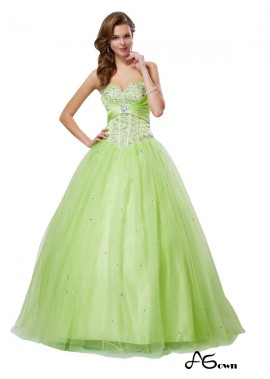 agown Long Prom Evening Dress T801524709813