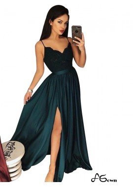 agown Long Prom Evening Dress T801524703663