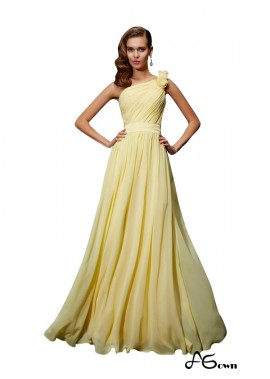 agown Bridesmaid Dress T801524721733