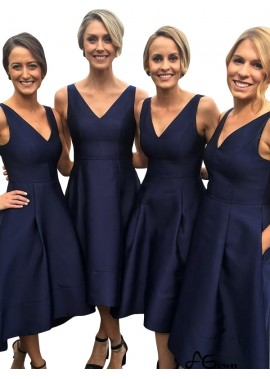 agown Bridesmaid Dress T801524721696