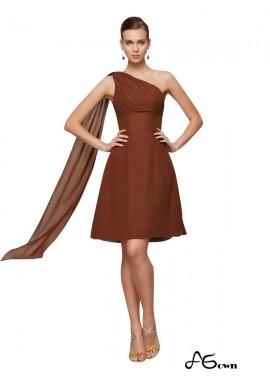 agown Bridesmaid Dress T801524722851
