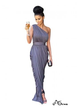 Agown Bridesmaid Dress T801524721564