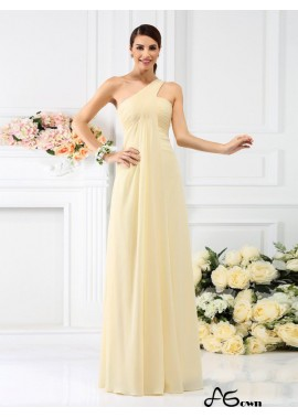 agown Bridesmaid Dress T801524721704