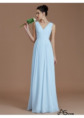 agown Bridesmaid Dress T801524721676