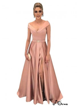 agown Vogue Long Prom Evening Dress T801524703589