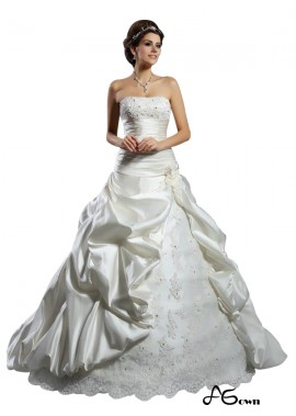 agown 2020 Ball Gowns T801524715269