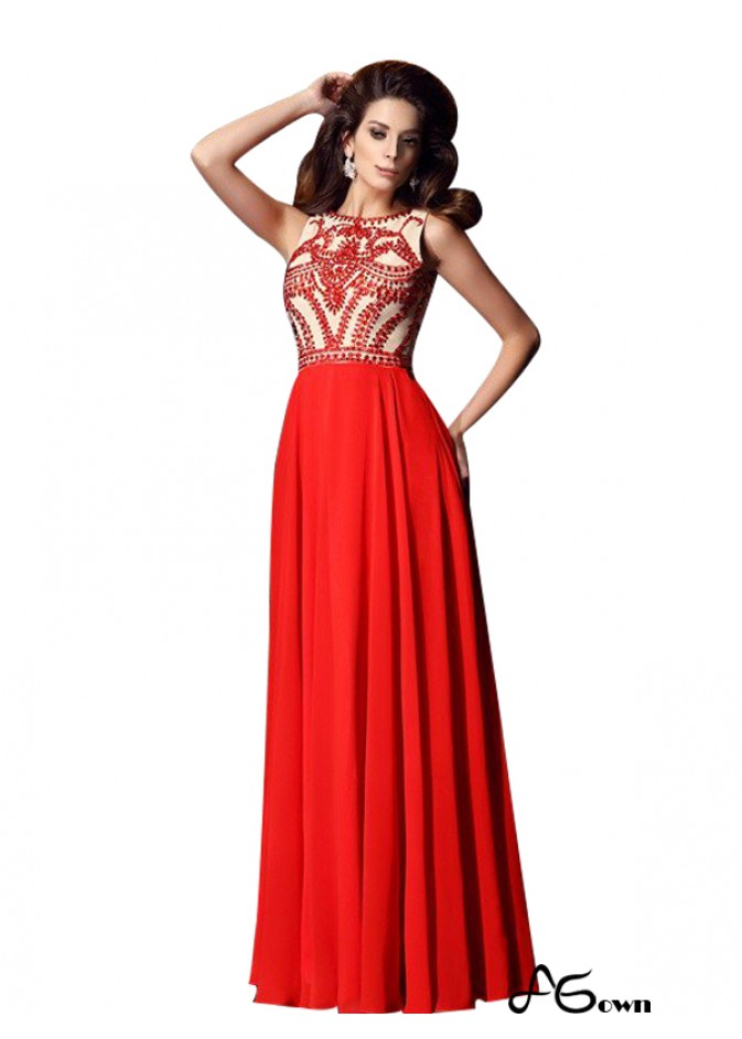 Download Formal Badass Dresses Pics