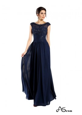Agown Sexy Mother Of The Bride Evening Dress T801524713160