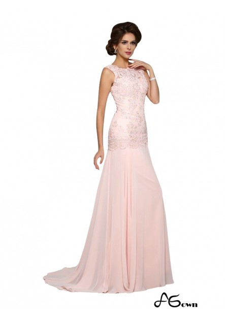 Agown Mother Of The Bride Dress T801524724677
