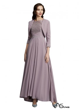 agown Mother Of The Bride Dress T801524724846
