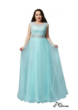 agown Sexy Plus Size Prom Evening Evening Dress T801524704808
