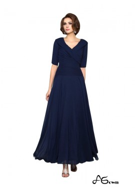 agown Mother Of The Bride Dress T801524724787