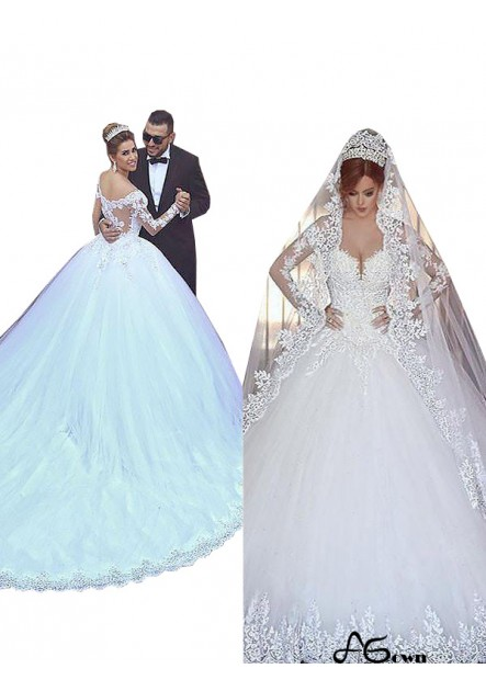 Agown 2021 Ball Gowns T801524714676