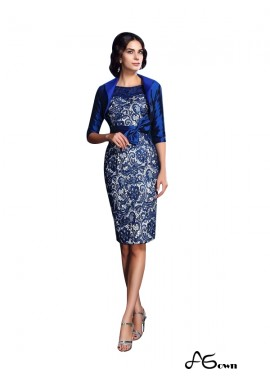 agown Mother Of The Bride Dress T801524724888