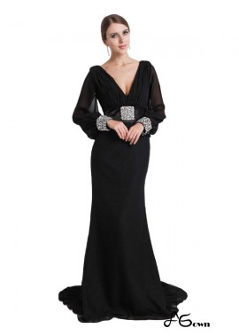 agown Evening Dress T801524713252