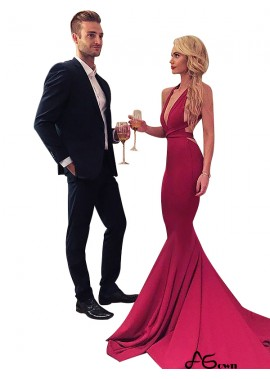 Agown Long Prom Evening Dress T801524703774
