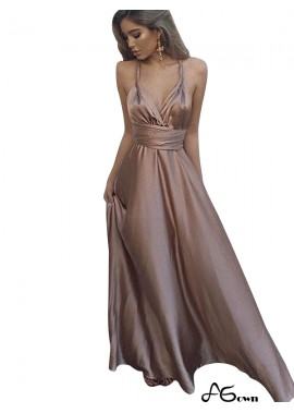 agown Long Prom Evening Dress T801524703679