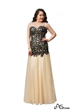 agown Sexy Plus Size Prom Evening Evening Dress T801524707263