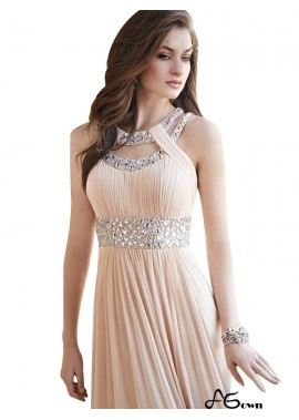 Agown Long Prom Evening Dress T801524704268