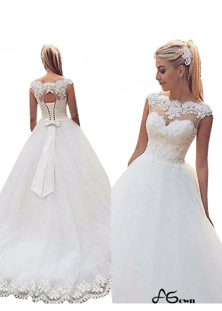 Agown 2021 Ball Gowns T801524714658