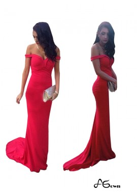 Agown Long Prom Evening Dress T801524704878