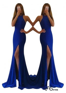 agown Cheap Long Prom Gown T801524703587