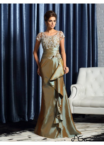 agown Mother Of The Bride Dress T801524724942