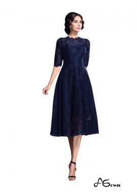 Agown Mother Of The Bride Dress T801524724770