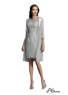 agown Mother Of The Bride Dress T801524724784