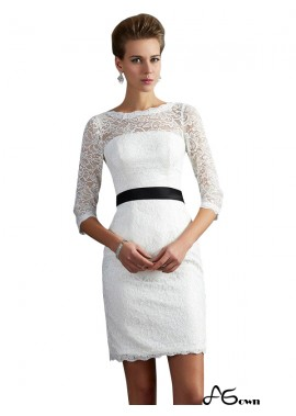 Agown Mother Of The Bride Dress T801524724907