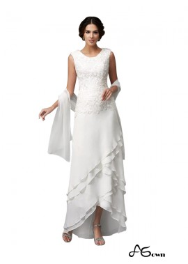 agown Mother Of The Bride Dress T801524724679