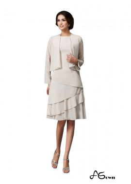 Agown Mother Of The Bride Dress T801524725235