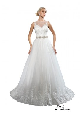 agown 2020 Ball Gowns T801524715203
