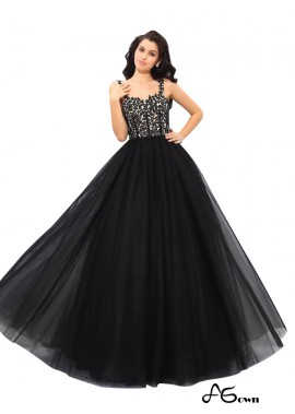 agown Prom Evening Dress T801524704898