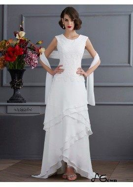 agown Mother Of The Bride Dress T801524711733