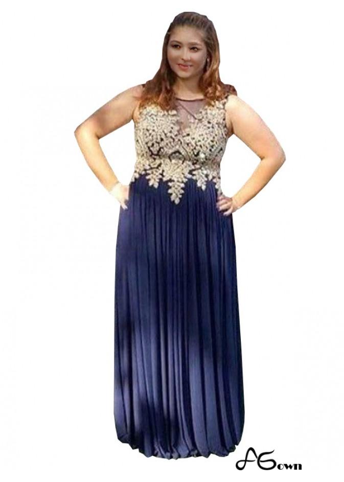 Prom Dress Patterns 2021 Food Prom Dress Websites Uk Prom Dress Uk Sequin Rose Gold