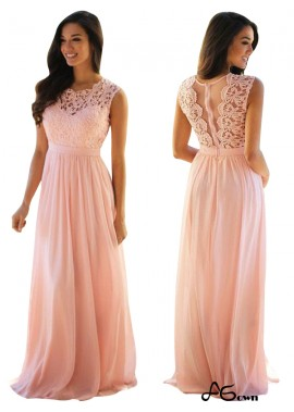 agown Bridesmaid Evening Dress T801524703830